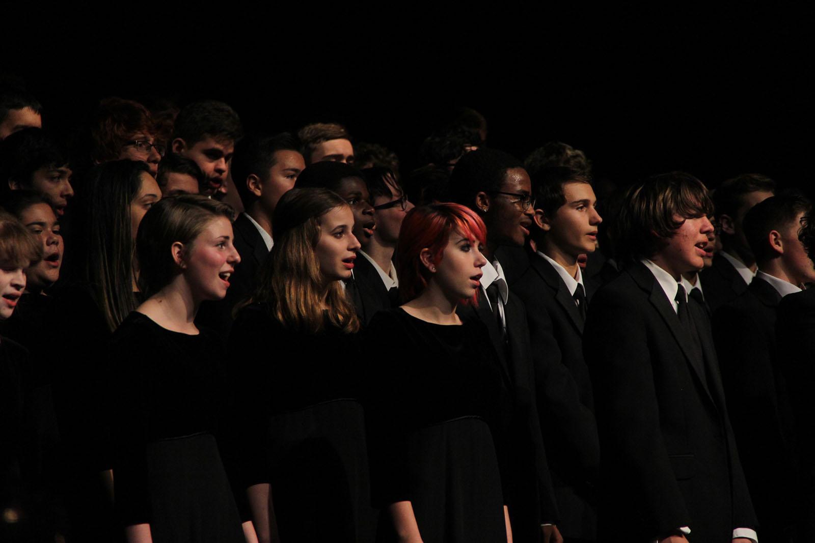 01_choir-holiday-concert-jk
