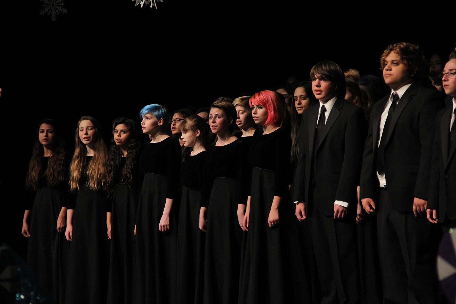 05_choir-holiday-concert-jk
