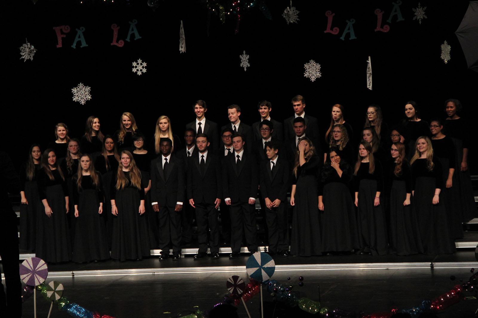 06_choir-holiday-concert-jk
