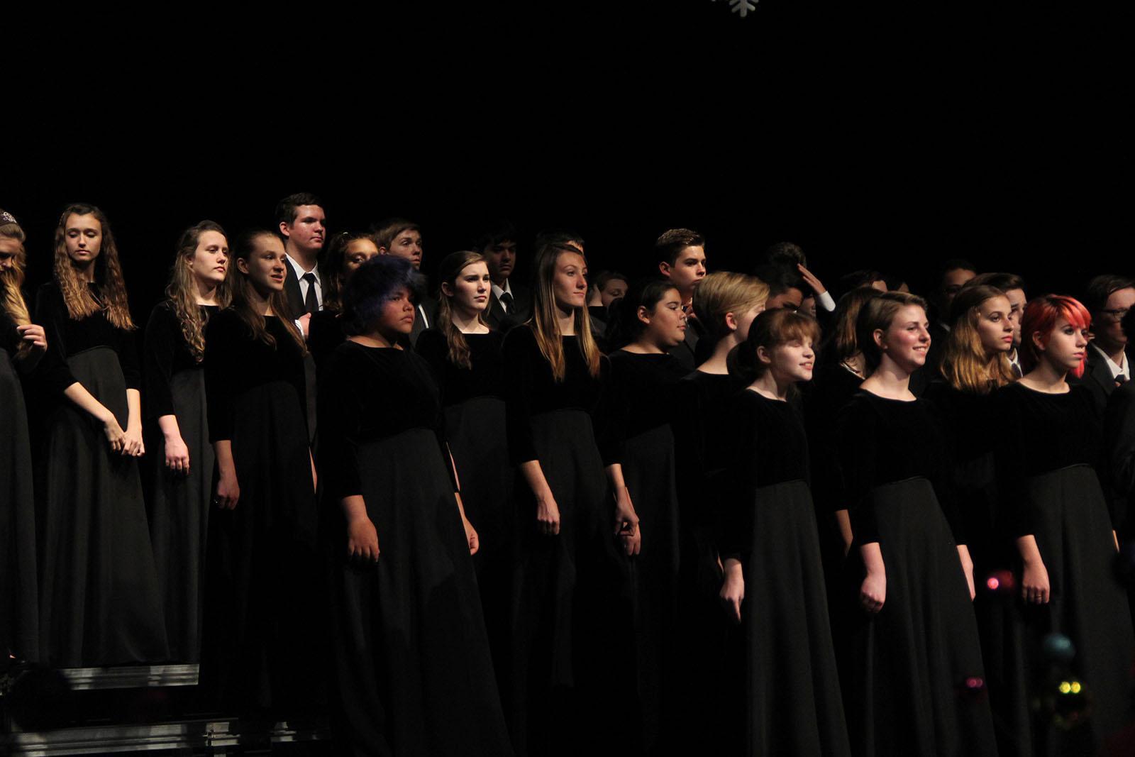 07_choir-holiday-concert-jk