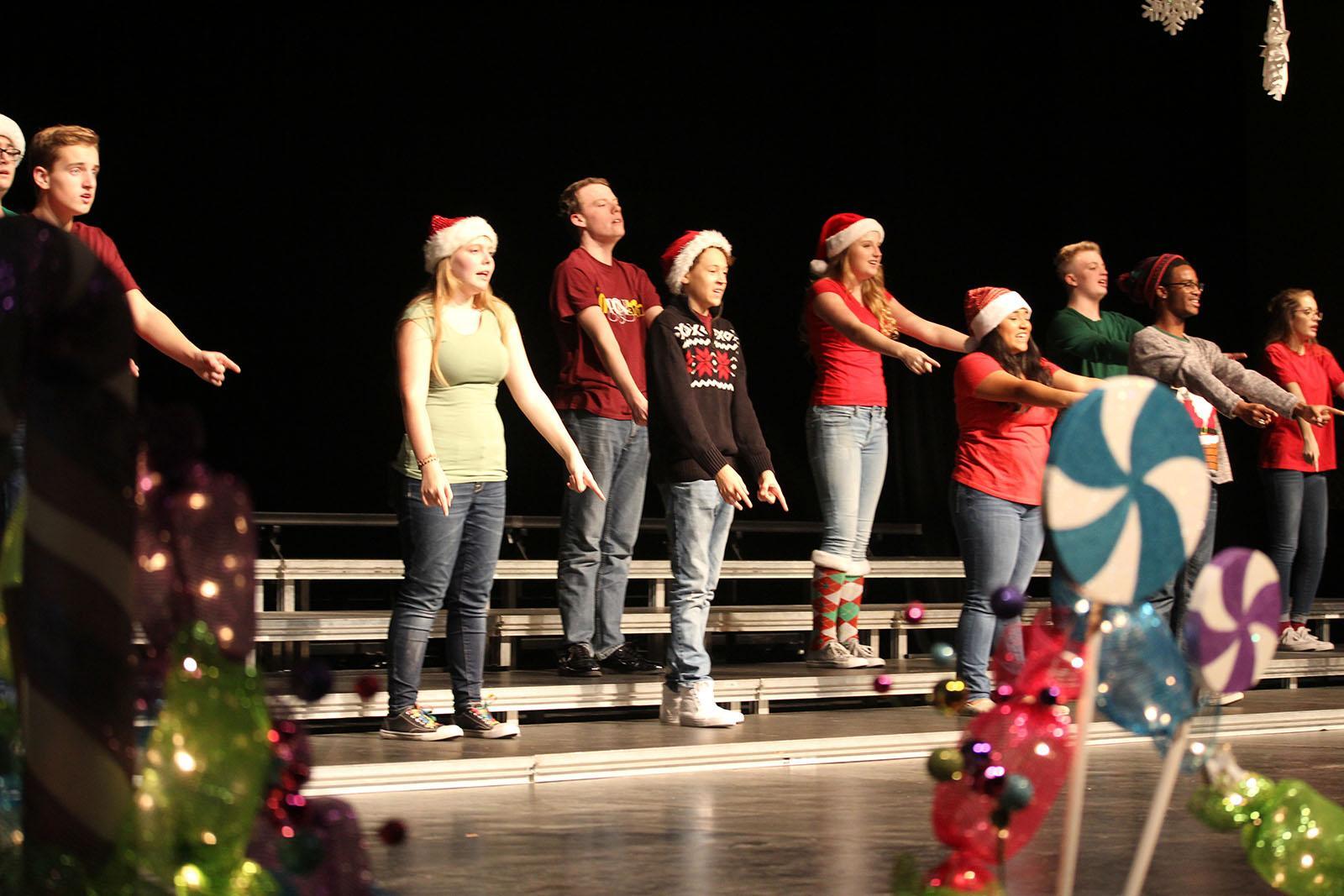 14_choir-holiday-concert-kt