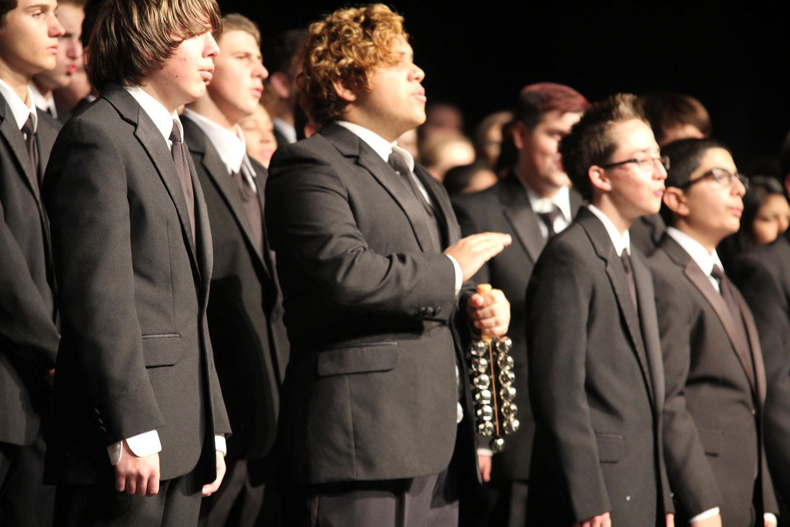 16_choir-holiday-concert-kt