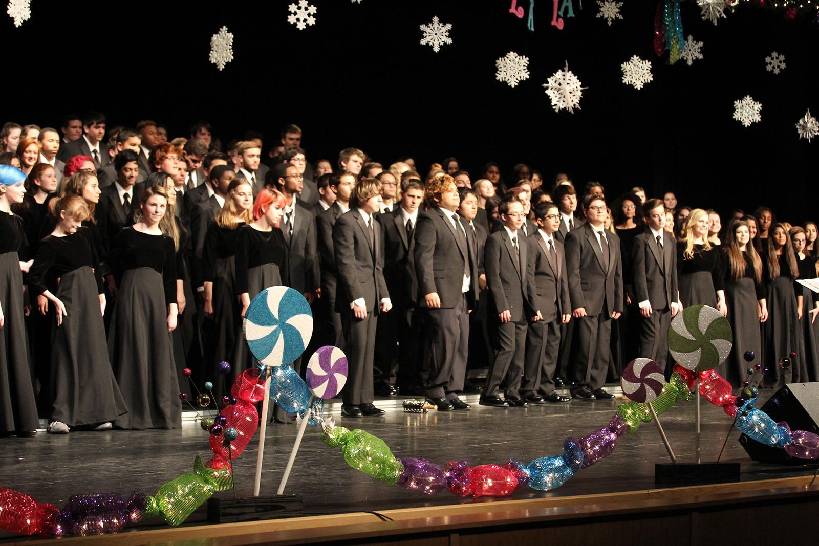 18_choir-holiday-concert-kt