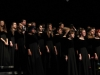 07_choir-holiday-concert-jk