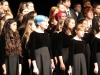 08_choir-holiday-concert-kt
