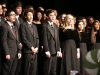 09_choir-holiday-concert-kt