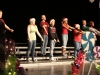 14_choir-holiday-concert-kt