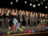 18_choir-holiday-concert-kt