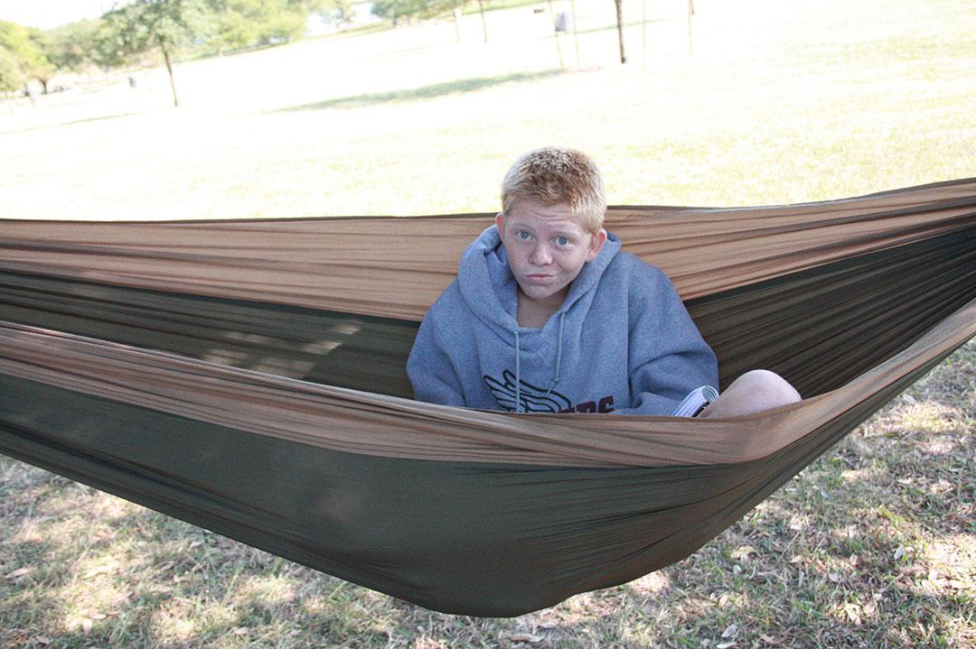 michelle-in-his-hammock