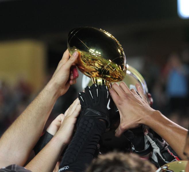 trophy_twitter
