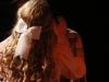 oklahoma-rehearsal-_-cn2-new