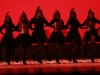 oklahoma-rehearsal-_-rob0-1