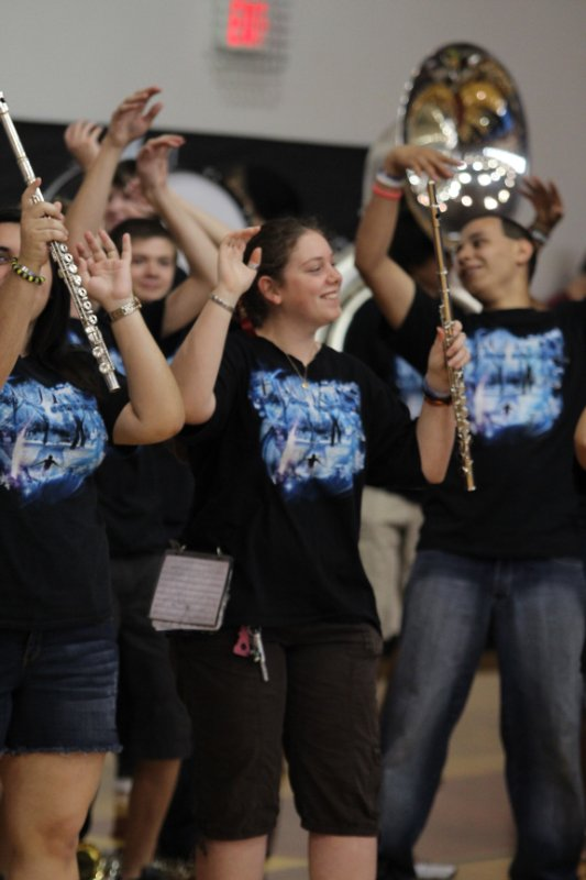 pep-rally-bs_8312