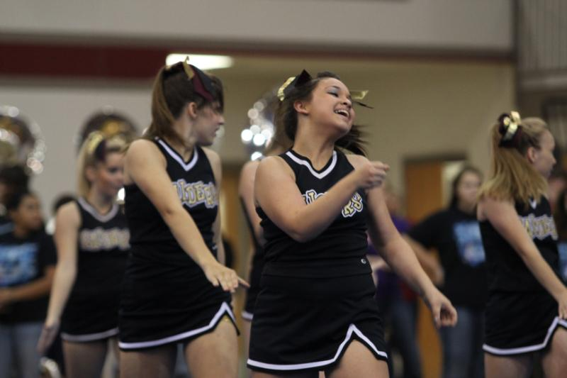 pep-rally-bs_8370