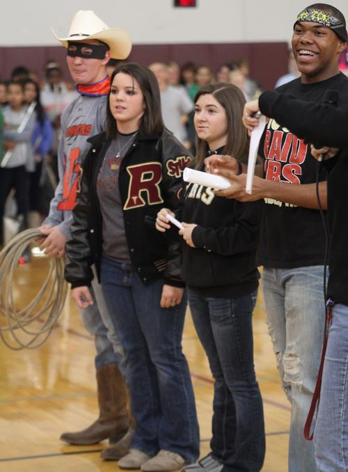 peprally-bs_0261