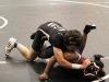wrestling-state_elise
