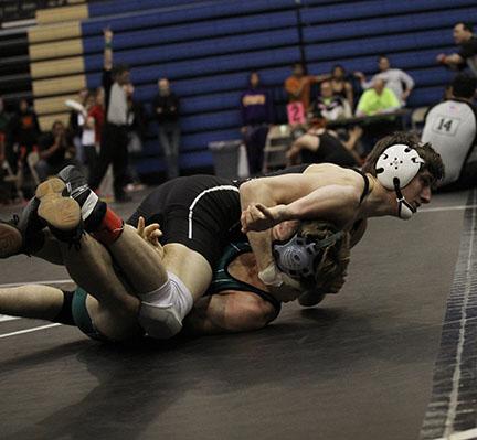 wrestling-state_drew