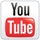 Watch our YouTube Channel