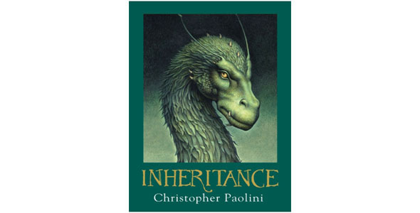 eragon inheritance book 1 pdf