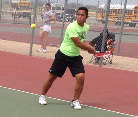 ritter senior singles 18 hours ago  2 singles along with a sweep in the doubles matches gave milton a 3-2 win over   1 doubles as did adrien krall and payton ritter at no.