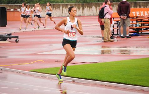 Boreman takes third at state meet