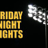 Football_Friday Night Lights new