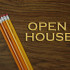 Pencils_Open House