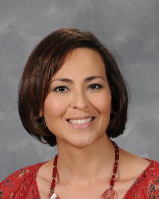 Fabiola Escalon