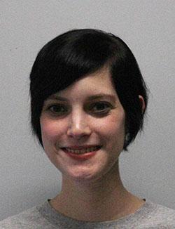 Zoe Reimer