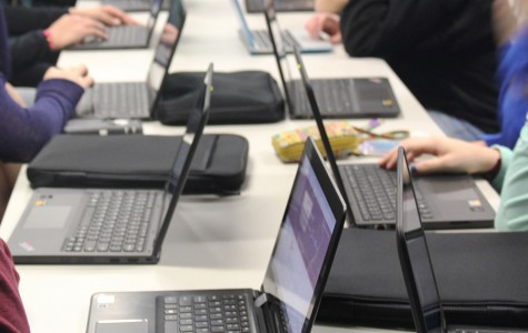 What do you think of the laptops?