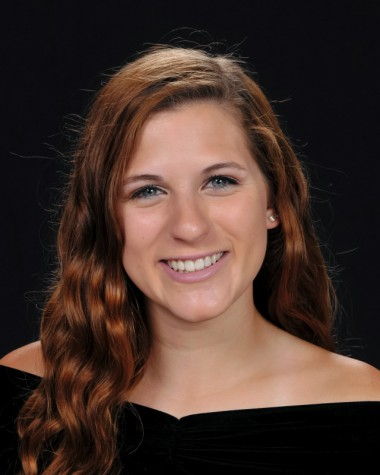 Lauren Mioton Mock Obituary