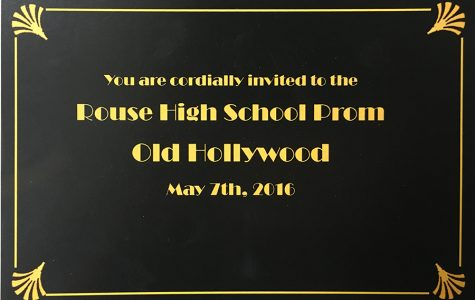 Buy prom tickets and submit contracts by Friday