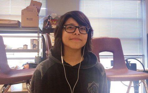 Kim Ruiz, 10th