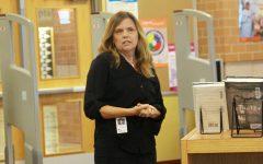 Simpson named new principal