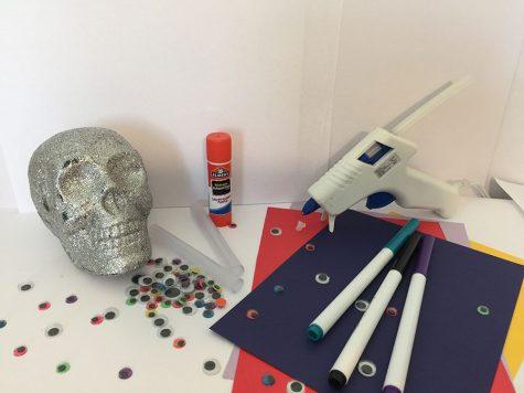 5 Halloween DIYs