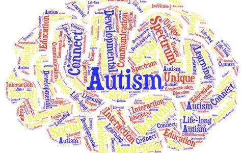 Austin's Story – Autism Awareness