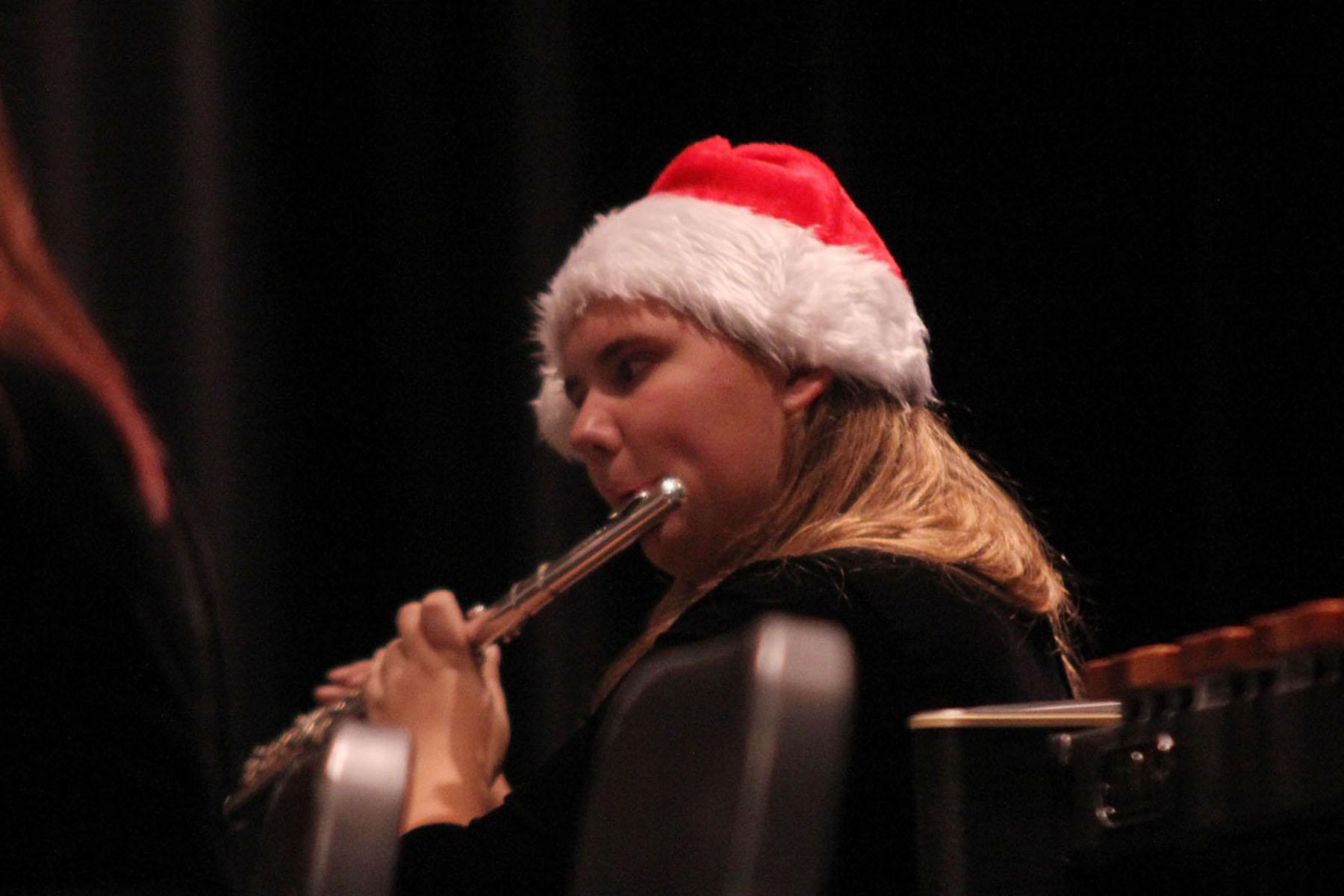 02_band-holiday-concert-zi
