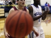 119_playoffs-mccallum-bs