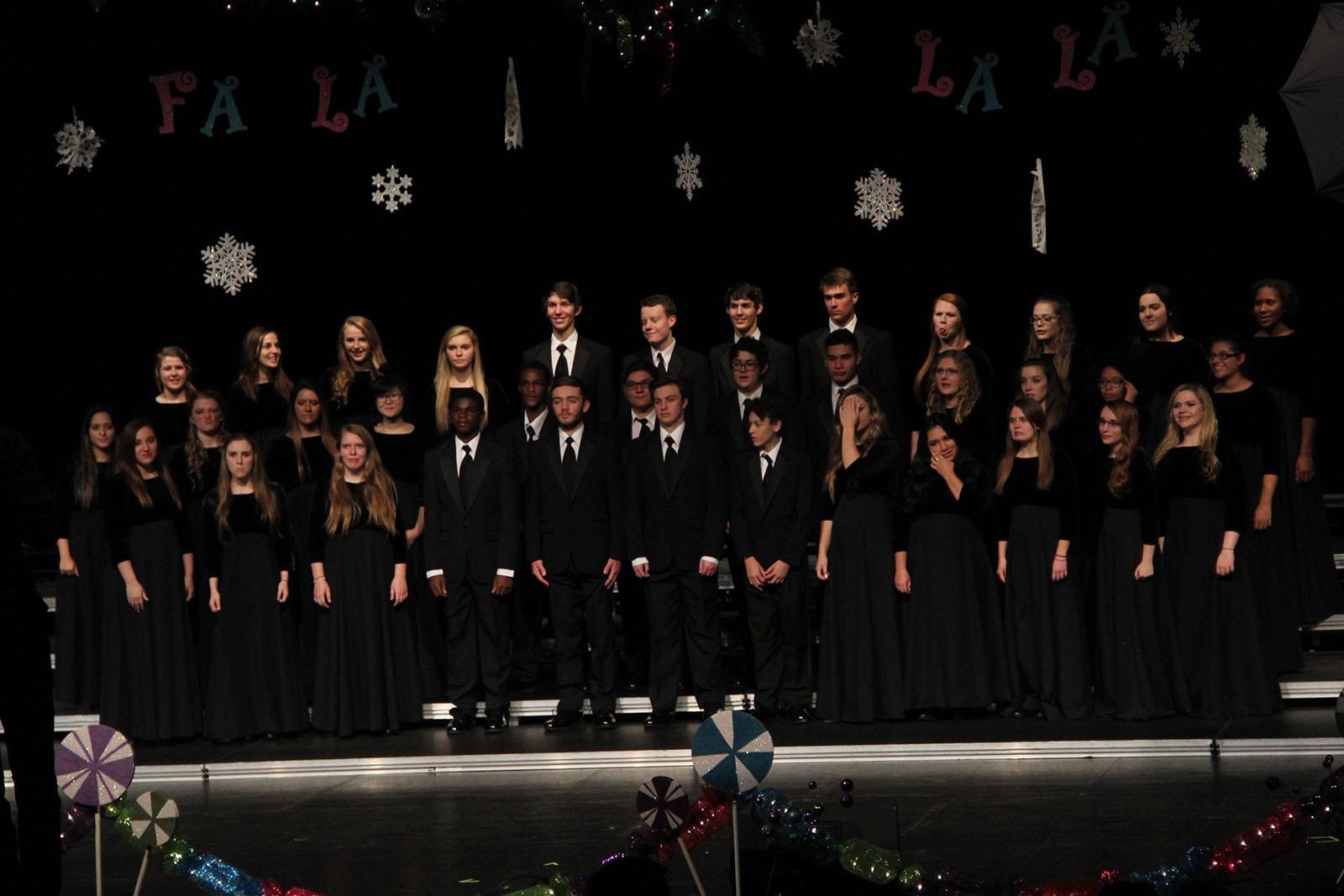 06_choir-holiday-concert-jk