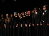 05_choir-holiday-concert-jk