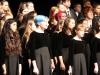 08_choir-holiday-concert-kt