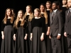 10_choir-holiday-concert-kt