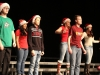 12_choir-holiday-concert-kt