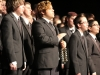 16_choir-holiday-concert-kt