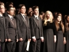 17_choir-holiday-concert-kt