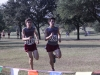 ben-and-james-racing-to-the-finish