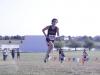 brandon-running