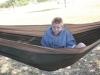michelle-in-his-hammock