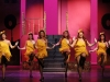 guys-and-dolls_dancing-zf