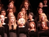 1201-choir-concert-gs2